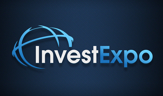 Invest Expo